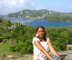 Dating websites for black singles uk-in-Yeketahuna